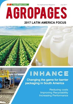 2017 Latin America Focus