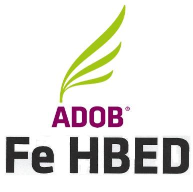 波兰阿道姆新型肥料 - Fe HBED