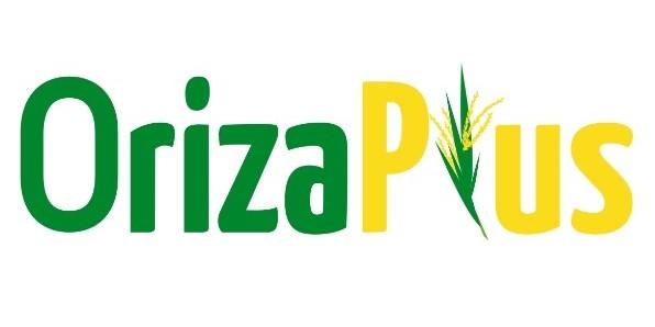 PRIMA AGRO TECH生物肥料 - ORIZAPLUS