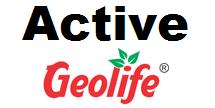 Geolife生物刺激素 - Active