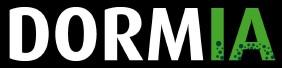 FERTINAGRO生物刺激素 - DORMIA