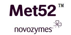 诺维信生物农药 - MET52