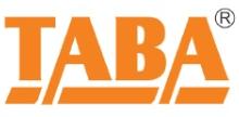Kan biosys生物刺激素 - TABA