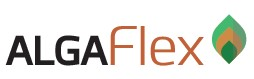 Biotechnica生物刺激素 - AlgaFlex