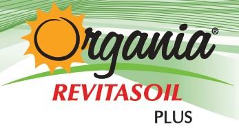 FERTINAGRO新型肥料 - ORGANIA REVITASOIL PLUS