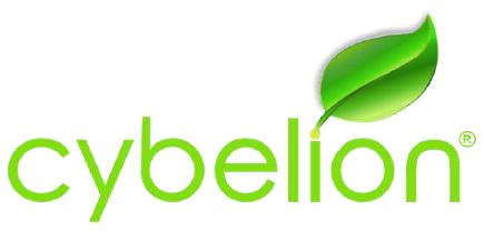 PLANTRESPONSE BIOTECH生物刺激素 - Cybelion