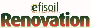 FERTINAGRO生物刺激素 - EFISOIL RENOVATION