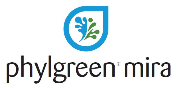萃科生物刺激素 - phylgreen mira