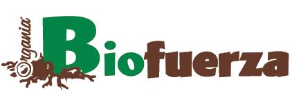 FERTINAGRO新型肥料 - BIOFUERZA