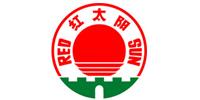 南京红太阳股份有限公司