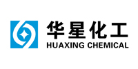 Huaxin International to divest agrochemical business for 2 billion yuan