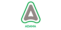 ADAMA overcomes headwinds to conclude another quarter with billion-dollar sales
