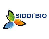 Siddaganga Oil & Bio Industries LLP