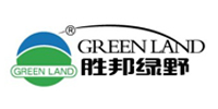 Shandong Vicome Greenland Chemical Co.,LTD.