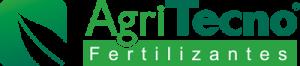 西班牙艾益农肥料有限公司