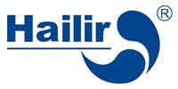 海利尔药业集团股份有限公司