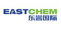 Eastchem Co., Ltd.