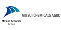 Mitsui Chemicals Agro, Inc.