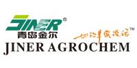 Qingdao Jiner Agrochemical R&D Co., Ltd.