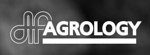 AGROLOGY SA