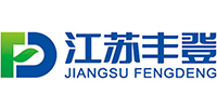 China's Jiangsu Chengyang CropScience Ltd. making serious statement regarding patent right of cyproconazole intermediate