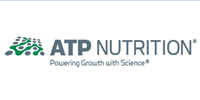 Inocucor acquires ATP Nutrition
