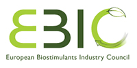 First CE-marked plant biostimulants to be placed on the Single Market on 16 July 2022