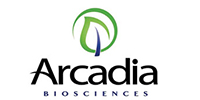 Arcadia Biosciences (RKDA) announces partnership with Three Farm Daughters to develop and market GoodWheat™-branded wheat products