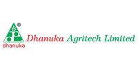 Dhanuka Agritech Expects Margins To Recover In Second Half Of FY20 As Demand Rises