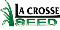 La Crosse Seed LLC