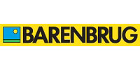 Barenbrug repurchases outstanding shares from Corteva Agriscience