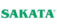 Sakata Seed Corporation