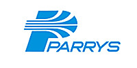 Parry America opens new manufacturing facility