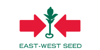 East-West Seed Group