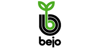 Bejo introduces improved coating and new colour for organic seed