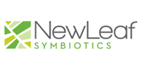 NewLeaf Symbiotics raises $20 million in a first close of its Series D financing, focuses on accelerating commercialization
