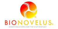BioNovelus' CR-10 blooms from innovation to market