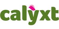 Calyxt