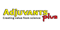 Adjuvants Plus Inc.