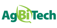 AgBiTech's  Fawligen registered in Bangladesh