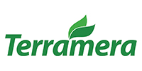 Terramera deploys new industry-leading technology to speed discovery of sustainable crop solutions for farmers