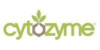 Cytozyme names Carlos Fernando Moreno as new Business Manager for Andean Region of South America