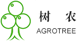 Shanghai Agrotree Chemical Co Ltd