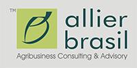 AllierBrasil Consulting & Advisory