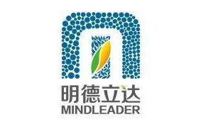 北京明德立达农业科技有限公司
