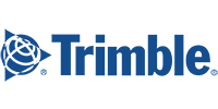 Trimble launches next-generation WeedSeeker 2 spot spray system
