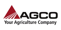 AGCO Opens Office in Morocco