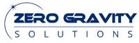 Zero Gravity Solutions, Inc.