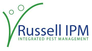 Russell IPM goes to China