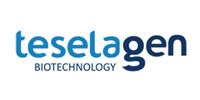 TeselaGen Biotechnology Inc.